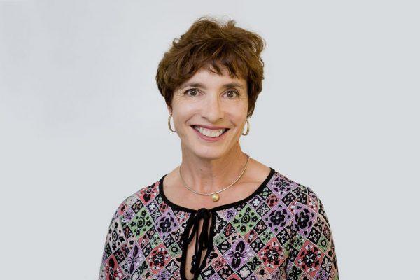 Georgina Cohen